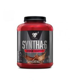 Syntha-6 edge performance protein